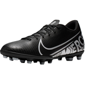Nike Mens Mercurial Vapor 13 Club Multi-Ground Soccer Cleat