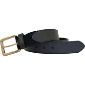Carhartt Journeymen Belt