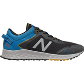 New Balance Men's Fresh Foam Arishi Trail Running Shoes