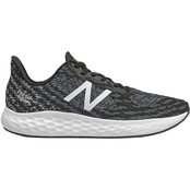 New Balance Men's MRISELK2 Rise Running Shoes