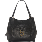 Lucky Brand Mymm Tote