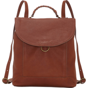 Lucky Brand Vala Backpack