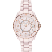 COACH Women's Preston Watch