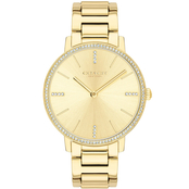 COACH Women's Audrey Watch