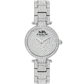 COACH Women's Park Watch