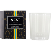 Nest Amalfi Lemon and Mint Votive Candle