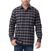 Dickies Flex Flannel Shirt