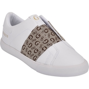 Guess Women's Soon Slip On Sneakers