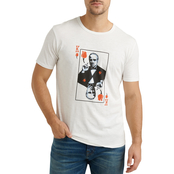 Lucky Brand The Godfather Tee