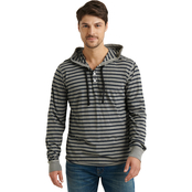 Lucky Brand Tribend Ft. Shasta Hoodie