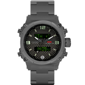 MTM Special Ops Air Stryk II Watch AS2GCLDTITMTM