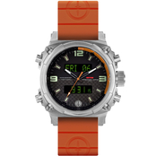 MTM Special Ops Men's Air Stryk II Watch AS2SCODORR2MTM