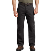 Dickies FLEX Relaxed Fit Tough Max Duck Carpenter Pants