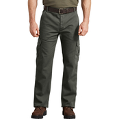 Dickies Tough Max Duck Cargo Pants Regular Fit