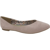 Jellypop Donnica Flat Shoes