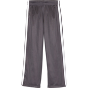 Gumballs Infant Boy Dazzle Pullon Pants