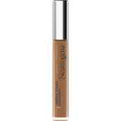 Neutrogena Radiant Cream Concealer