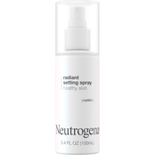 Neutrogena Radiant Setting Spray