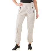 Calvin Klein Performance Cargo Pants