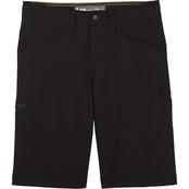 Lee Boys Grafton Relaxed Fit Shorts