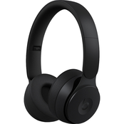 Beats by Dr. Dre Beats Solo Pro Wireless Noise Cancelling On-Ear Headphones