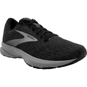 Brooks Sports Men's Launch 7 Running Shoes