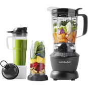 Magic Bullet Nutribullet Combo Blender