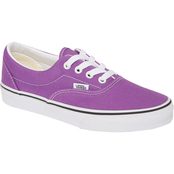 Vans Women's Era Dewberry Sneakers