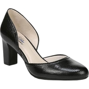 LifeStride Mason Dress Pumps