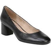 LifeStride Josie Dress Pumps