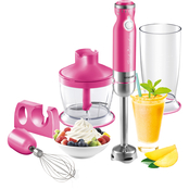 Sencor Stick Blender with Accessories