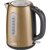 Sencor SWK177 Stainless Electric Kettle 1.7L