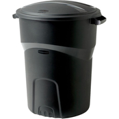 Rubbermaid 32 gal. Roughneck Trash Can