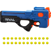 Nerf Rival Charger MXX 1200 Motorized Blaster