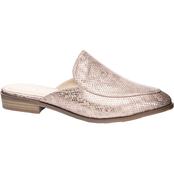 CL by Laundry Frehest Casual Flat Mules