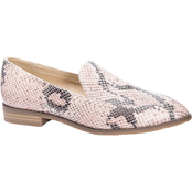 CL by Laundry Francie Casual Loafers