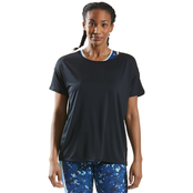 PBX Pro Active Scoop Neck Tee