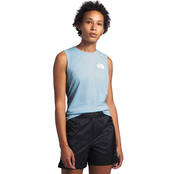 The North Face Reaxion Tank Top
