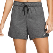 Nike Women's Dry Attack 2.0 TR5 Shorts