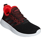 adidas Grade School Boys Lite Racer Reborn Running Shoes