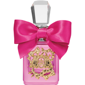 Juicy Couture Viva la Juicy Pink Couture Eau de Parfum Spray