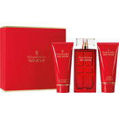 Red Door Eau de Toilette 3pc Set
