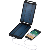 Brigade QM Powertraveller Extreme Solar Charging Panel