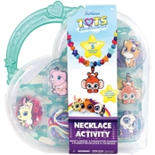 Tara Toy Tots Necklace 160 pc. Set