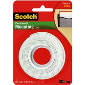 Scotch Heavy Duty Mounting Tape