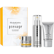 Elizabeth Arden Prevage Daily Serum 3 pc. Set