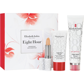 Elizabeth Arden Eight Hour Cream Nourishing Essentials 3 pc. Set