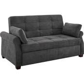Serta Hamau Dream Lift Convertible Sofa