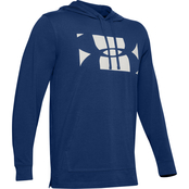 Under Armour Sport Style Hoodie