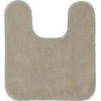 Simply Perfect Contour Bath Rug